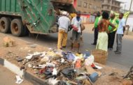 Kano Govt. Suspends Monthly Environmental Sanitation Exercise