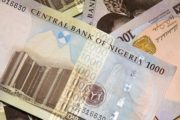Economist lauds Britain's plan to add Naira as trade currency