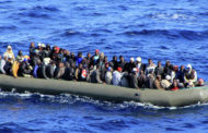 Nigerians returnees from Libya recount experience