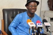 Edo Local Govt. Election: PDP afraid of failure, too depleted to face APC  – Ohonbamu