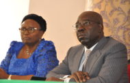 Obaseki meets civil servants, promises capacity building, health insurance, gives 72 hours to treat files ...to procure additional 1000 computers for training