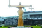 Court Orders Forfeiture Of Funds Linked To Ex-Perm Sec