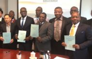 200,000 jobs in sight as Obaseki, Chinese firms seal construction deals for Gelegele seaport, 5,500 modular refinery