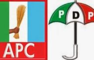 Alleged Misappropriation Of N400bn: APC Challenges PDP To Debate In Katsina