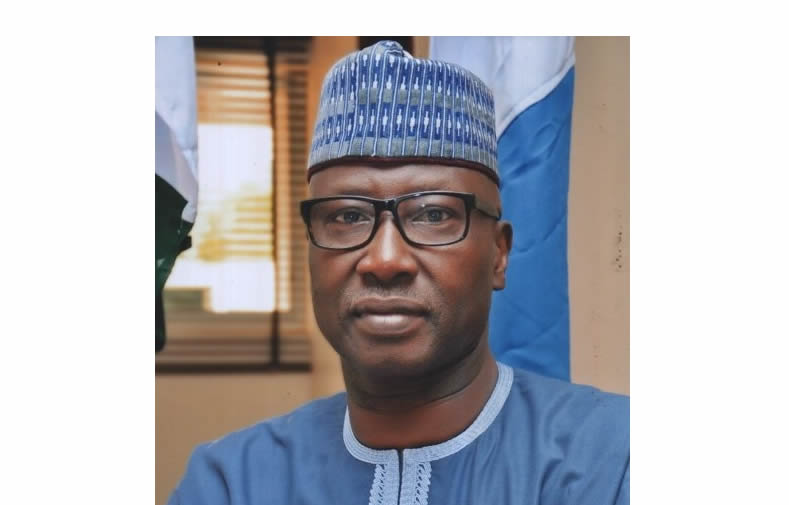 2018 Budget: Early Passage Key To Implementation - SGF
