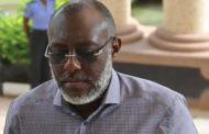 N400m Fraud: S/Court Orders Continuation Of Trial Of Metuh's Coy