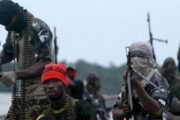 Amnesty Office Empowers 21, 805 Ex-Militants
