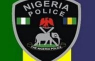 Police Apprehend Another Two Notorious Kidnappers In Lagos