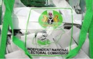 LG Polls: Edo PDP Can't Reap Where They Refused To Sow