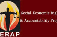 SERAP Urges FG To Seek Justice And Reparation For Victims Of Herdsmen Attacks.