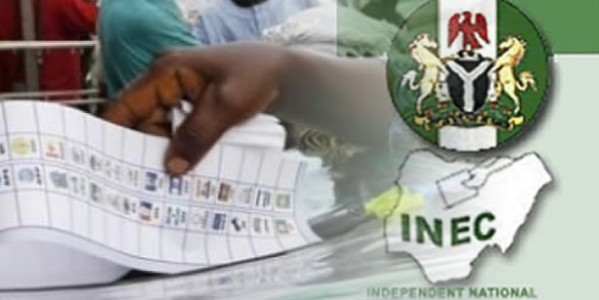 Voter With Double Registration Liable To One Year Imprisonment – INEC