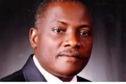 Special Offences Court Issues Bench Warrant Against Innoson Motors Boss