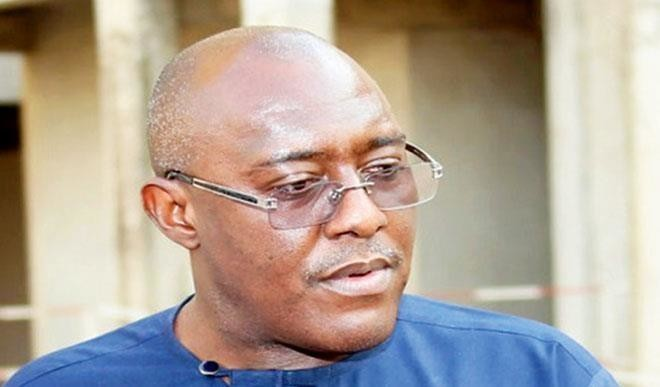 N400m Fraud: S/Court Dismisses Metuh's No-Case Submission Appeal