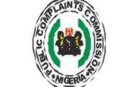 Ombudsman: Public Complaints Commission Edo State To The Rescue