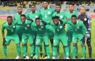 Super Eagles crumble for Morocco's Atlas Lions to romp to CHAN glory