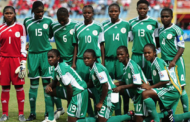 Cameroon stop Nigeria from qualifying for FIFA U-17 Women's World Cup