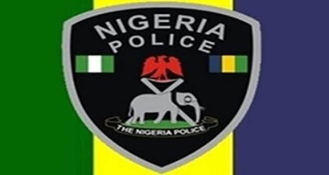 Police nab suspected ritualists while attempting to steal a day old baby