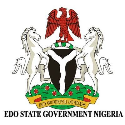 Edo to establish special courts for sexual, gender-based violence offences – Nigerian Observer