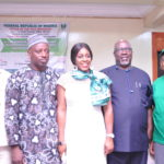 Conditional Cash Transfer: Edo trains facilitators, as 11,000 persons benefit in first phase