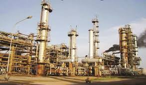 Refineries: FG to bar multinational oil coys from shipping out crude