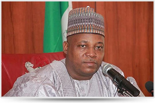 Northern Governors' Forum calls for peace, stability in Nigeria