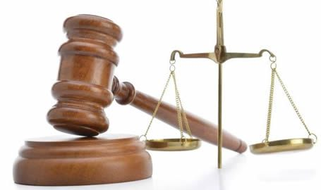 S/Court affirms conviction, sentencing of ABU Lecturer over sexual molestation