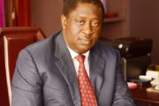 Babalakin heads committee to re-negotiate ASUU 2009 agreement