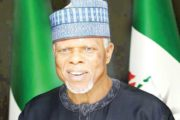 Customs boss directs immediate dismantling of illegal check points- Official