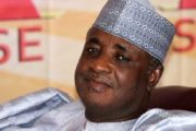 Nigeria's unity not negotiable – Sen Wamakko