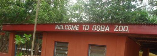 Obaseki: We Must Protect Ogba Zoo …Set Up Committee To Reclaim Encroached Property