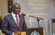 Our Basic Education System Will Be Re-designed For Sustainability - Obaseki