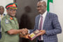 Obaseki approves Special Bursary for Visually Impaired Students