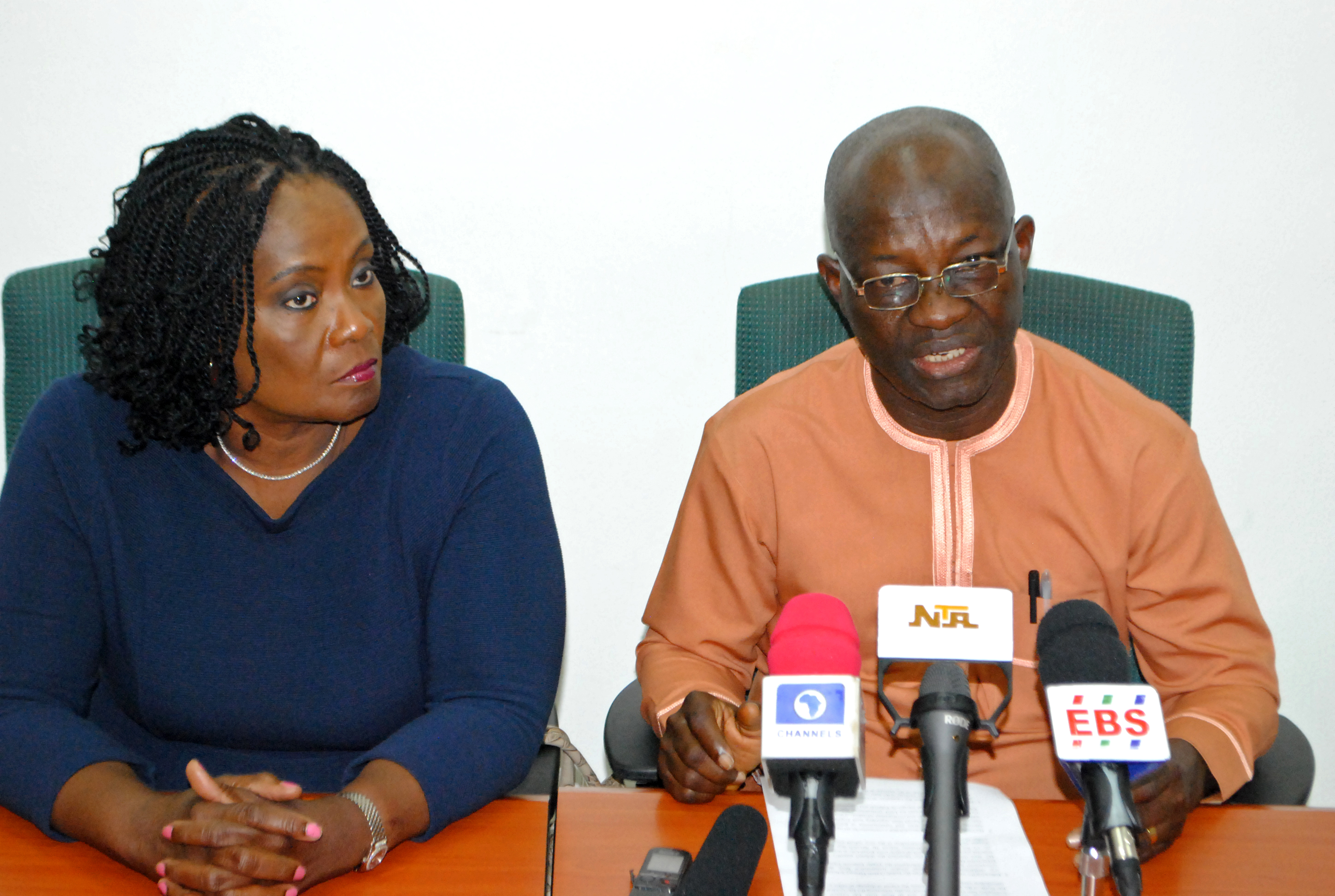 Obaseki unveils plan to fix failing roads in Edo Central, North …Sets up committee to review land allocation