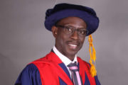 Dismissal of ASUU chairman, deputy, 13 others not political, says LASU VC
