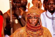 Human Trafficking: Stop Juju priests from administering oaths, NAPTIP appeals to Oba of Benin