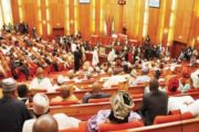 House Demolition: Senate Caution El-Rufai