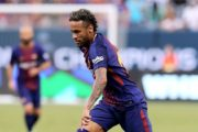 Neymar Situation Did Barcelona Harm, Admits Valverde