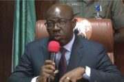 Obaseki begins revamp of Sickle Cell Center, approves N25m intervention