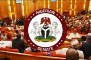 Senate Probes Lower Denomination Scarcity