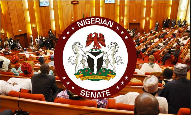 Senate Poised To Tackle Alleged Corruption In Hajj