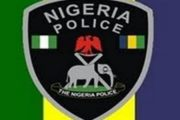 Police Arrest Three For Allegedly Making Explosive Devices In Edo