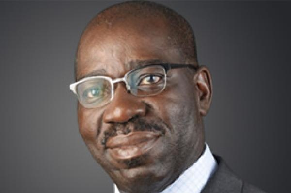 Edo govt, Automotive Council collaborate on South-South Training centre in Benin - Nigerian Observer