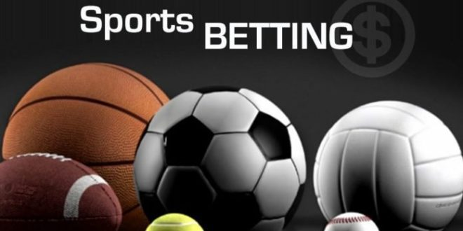 Top soccer betting sites in nigeria queens actuaries in sports betting