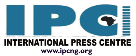 COVID-19 LOCKDOWN: IPC FLAYS ATTACKS ON JOURNALISTS AND THE MEDIA ...